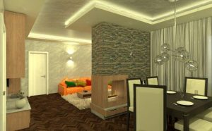 interior-design-nadejda