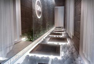 interior_spa