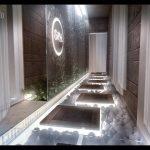 interioren-dizajn_spa