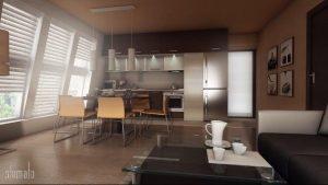 Interioren_dizajn_za_mansarda