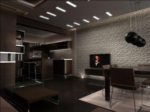 interioren-dizajn-elegant