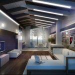 interioren-dizajn-pirin-golf