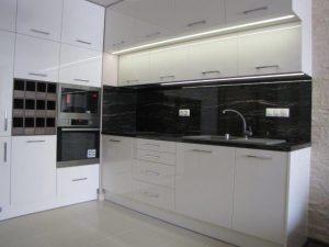 remont_apartament_drujba