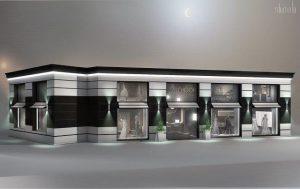 interioren-dizajn-butik