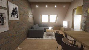 interioren-dizajn-novo-nacalo