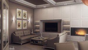 interioren-dizajn-kasta