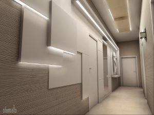 interior_design_Sky_Sity