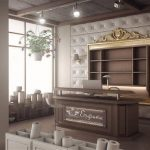 interioren_dizain_na_butik_za_cvetya