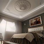 interioren-dizajn-spalnq