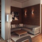 Interioren_dizajn_na_mansarda