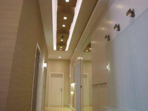 realizaciq_na_apartament