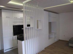 remont_na_apartament