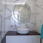 дизайнерска-баня-реализация