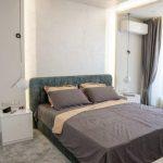 интериорен-проект-главна-спалня