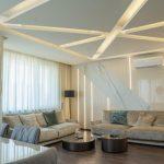 осветление-в-дизайнерски-апартамент
