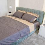 спалня-в-дизайнерски-проект