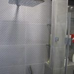 релефни плочки в баня